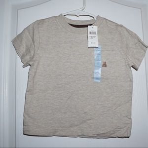 Baby Gap Infant T-Shirt Size 12-18 Months New